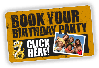 Book Your Party Link