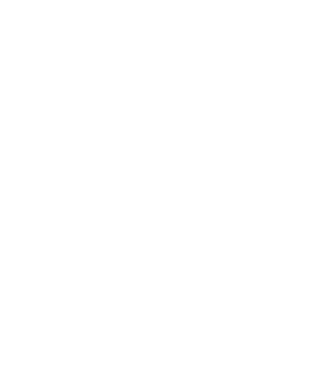 All Aboard the Prairie Thunder